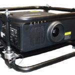 Panasonic-PT-RZ970-10K-Laser-Projector-VERHUUR_600x403_-_STOKERAVNL