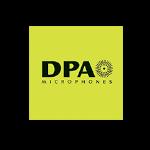 DPA 150x150
