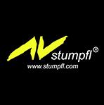AV-Stumpfl-150x150
