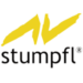 stumpfl_Logo-Trans_150-1